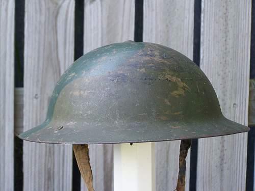 Click image for larger version.  Name:helmet2.jpg Views:21 Size:210.0 KB ID:944837
