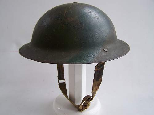 Click image for larger version.  Name:helmet12.jpg Views:28 Size:216.5 KB ID:944847