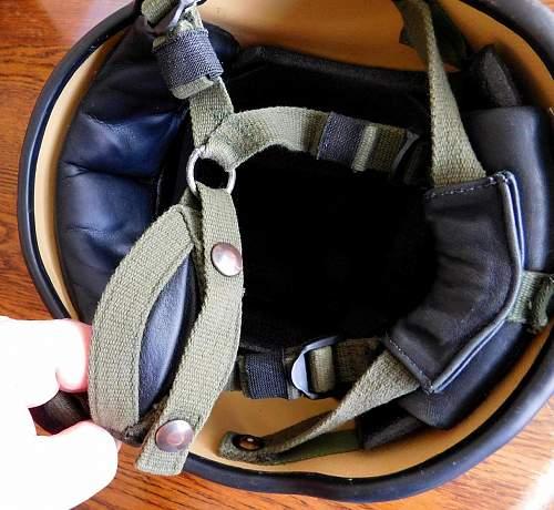 Click image for larger version.  Name:Mk 7 strap fastening detail.jpg Views:16 Size:218.0 KB ID:951204