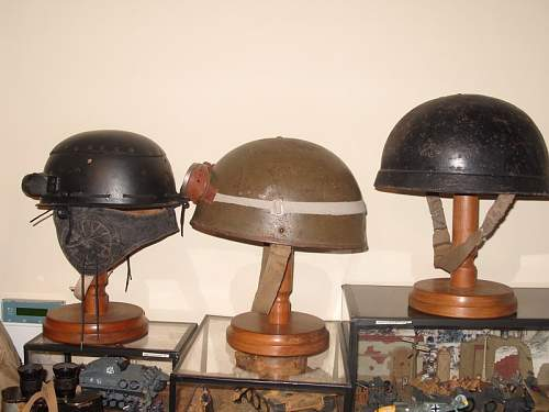 Click image for larger version.  Name:HELMET BANK 265_800x600.jpg Views:81 Size:113.4 KB ID:96048