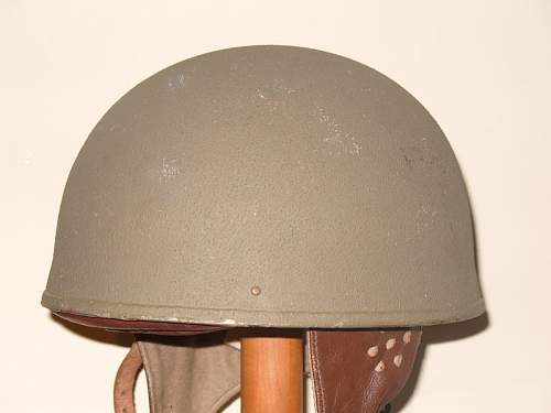 Click image for larger version.  Name:HELMET BANK 236_800x600.jpg Views:62 Size:97.0 KB ID:964813