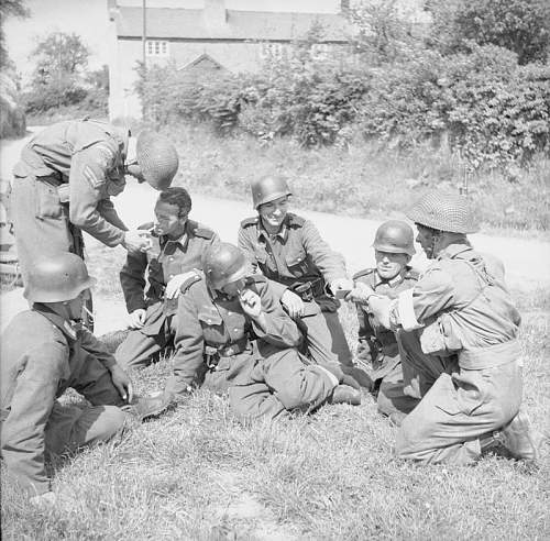 Click image for larger version.  Name:Briitdh Home Guard.jpg Views:6 Size:140.9 KB ID:969432