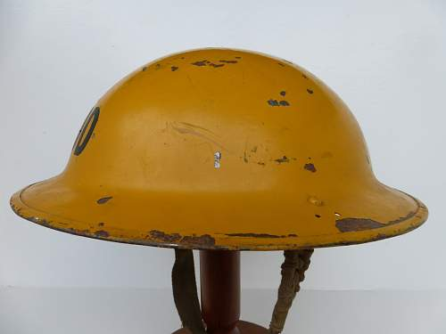 Click image for larger version.  Name:HELMET BANK 5 1625_1440x1080.jpg Views:8 Size:150.2 KB ID:973672