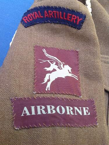 Click image for larger version.  Name:airborne bd fake.jpg Views:16 Size:243.7 KB ID:978836