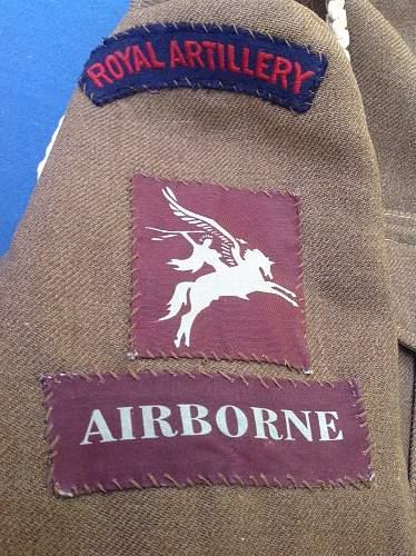 Click image for larger version.  Name:airborne bd fake.jpg Views:9 Size:243.7 KB ID:978836