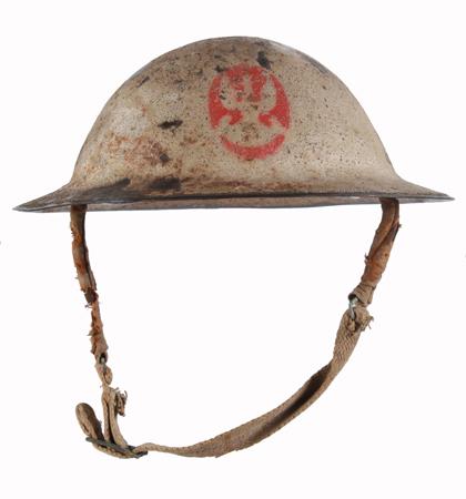 Name:  #helm zolnierza samodzielnej brygady strzelcow karpackich antoniego michalka.jpg Views: 157 Size:  101.2 KB