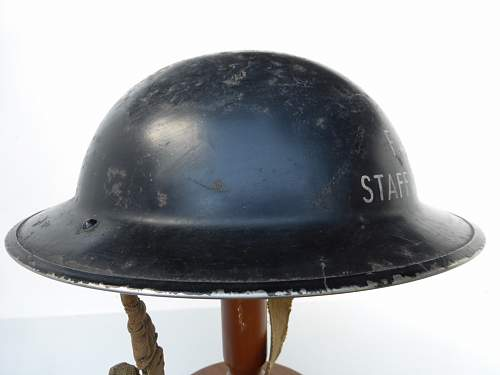 Click image for larger version.  Name:HELMET BANK 5 1695_1440x1080.jpg Views:13 Size:162.6 KB ID:985468