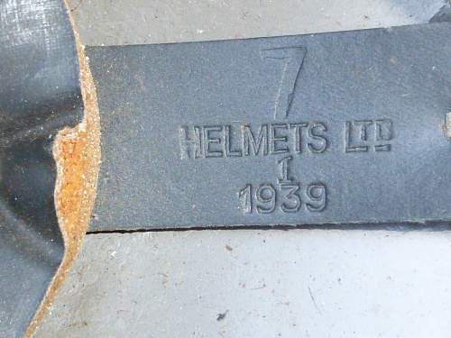 Click image for larger version.  Name:HELMET BANK 5 1733_1440x1080.jpg Views:21 Size:137.7 KB ID:990046