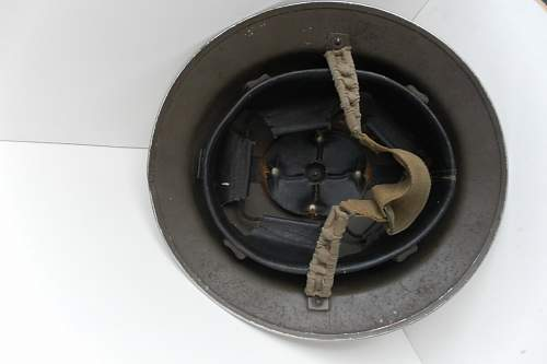 Click image for larger version.  Name:HELMET BANK 4 420_1200x800.jpg Views:7 Size:106.5 KB ID:999190