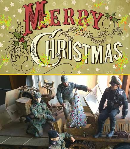 Click image for larger version.  Name:2016 merry christmas (1).jpg Views:7 Size:116.7 KB ID:1029255