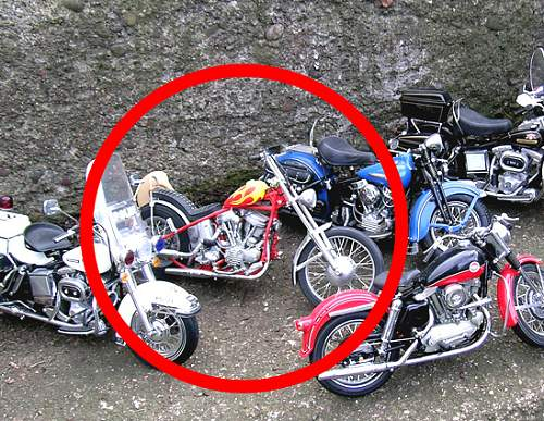 Click image for larger version.  Name:BillyBike.jpg Views:277 Size:58.2 KB ID:103741
