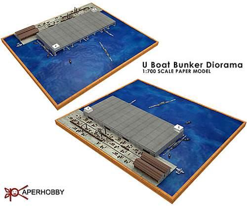 Click image for larger version.  Name:U-Boat-Bunker-Papel-01.jpg Views:1675 Size:54.2 KB ID:107166