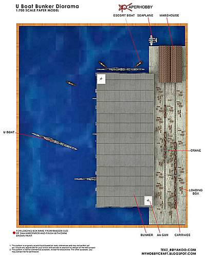Click image for larger version.  Name:U-Boat-Bunker-Papel-02.jpg Views:1116 Size:81.2 KB ID:107167
