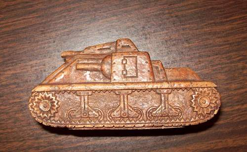 Click image for larger version.  Name:Tank3.jpg Views:91 Size:188.8 KB ID:112737