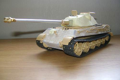 Click image for larger version.  Name:TigerII 003.jpg Views:112 Size:226.3 KB ID:113722