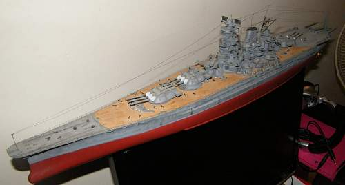 Click image for larger version.  Name:storm and yamato 023.jpg Views:713 Size:191.2 KB ID:114840
