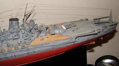 Click image for larger version.  Name:storm and yamato 025.jpg Views:255 Size:243.9 KB ID:114841