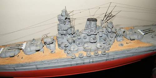 Click image for larger version.  Name:storm and yamato 026.jpg Views:942 Size:248.1 KB ID:114842