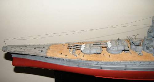 Click image for larger version.  Name:storm and yamato 027.jpg Views:263 Size:200.7 KB ID:114843
