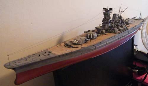 Click image for larger version.  Name:storm and yamato 032.jpg Views:408 Size:147.8 KB ID:114845