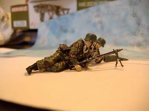 my german kits pics