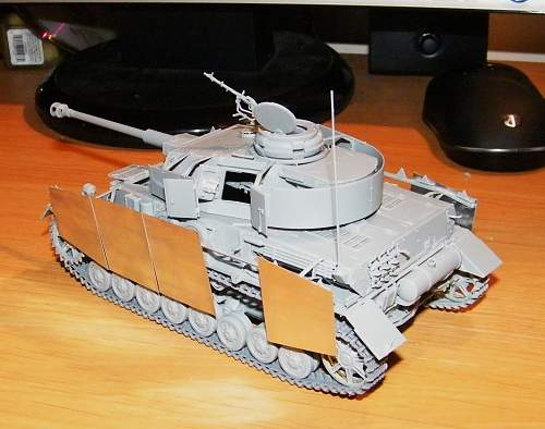 Click image for larger version.  Name:panzerIV H FINISHED BUILD 006.JPG Views:57 Size:227.7 KB ID:118340