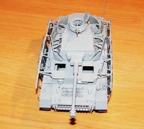 Click image for larger version.  Name:panzerIV H FINISHED BUILD 007.JPG Views:60 Size:182.2 KB ID:118341