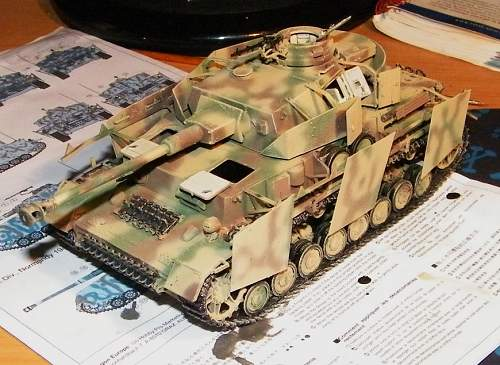 Click image for larger version.  Name:post cammo 006.JPG Views:38 Size:207.4 KB ID:119477