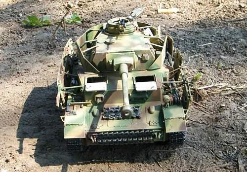 Click image for larger version.  Name:tank n ellie 007.jpg Views:45 Size:110.5 KB ID:119547