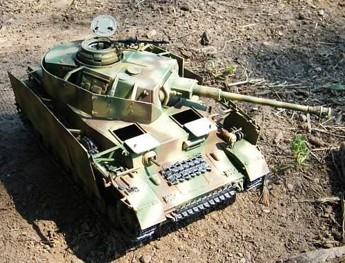 Click image for larger version.  Name:tank n ellie 008.jpg Views:34 Size:176.0 KB ID:119548