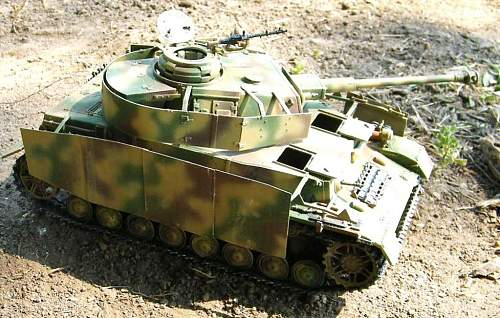 Click image for larger version.  Name:tank n ellie 009.jpg Views:37 Size:114.4 KB ID:119549