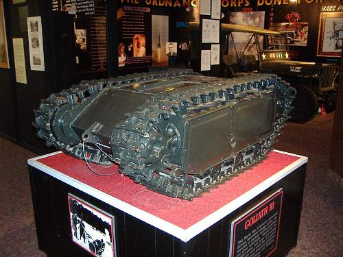 Click image for larger version.  Name:tank museums 109.jpg Views:122 Size:261.3 KB ID:125462