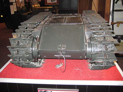Click image for larger version.  Name:tank museums 2 245.jpg Views:150 Size:254.0 KB ID:125464