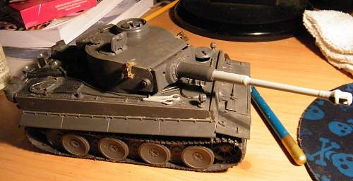 Click image for larger version.  Name:tiger 1 repaint 001.jpg Views:120 Size:253.9 KB ID:139167