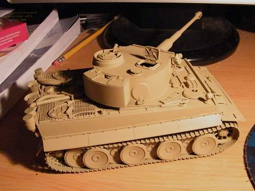 Click image for larger version.  Name:tiger 1 repaint 008.jpg Views:97 Size:229.4 KB ID:139171