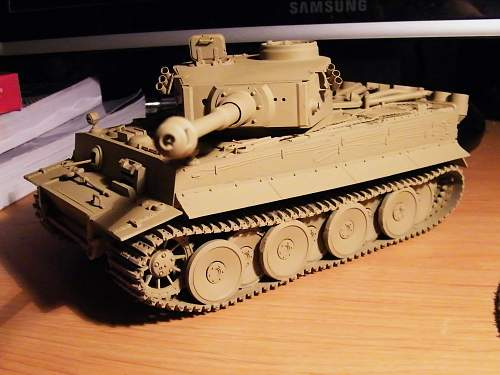 Click image for larger version.  Name:tiger 1 repaint 006.jpg Views:93 Size:235.4 KB ID:139177