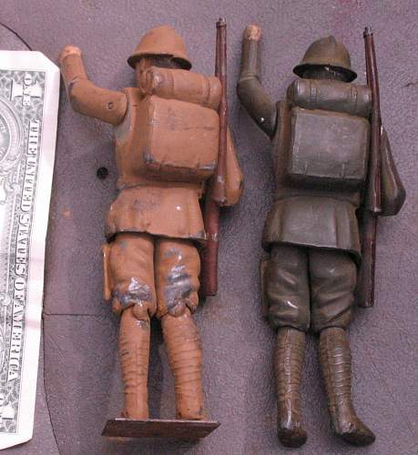Click image for larger version.  Name:soldier (1).JPG Views:293 Size:178.6 KB ID:147365