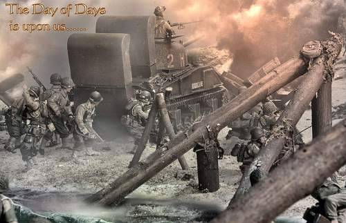 Click image for larger version.  Name:Day of Days promo pic.jpg Views:16553 Size:260.5 KB ID:199652