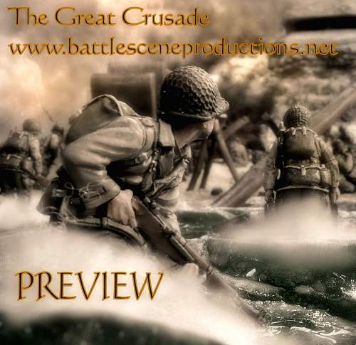 Click image for larger version.  Name:greatCrusadePreviewBanner.jpg Views:2219 Size:184.3 KB ID:199659