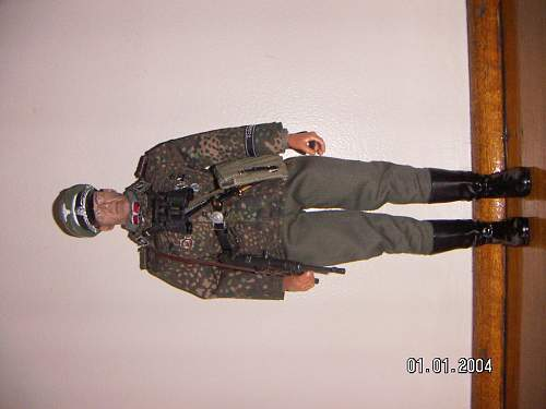 Click image for larger version.  Name:PICT0089.jpg Views:303 Size:119.5 KB ID:257152