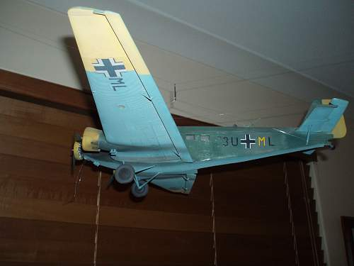 Click image for larger version.  Name:ju 52 1.jpg Views:163 Size:246.6 KB ID:264564