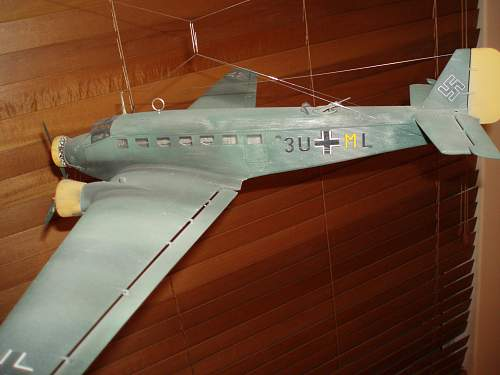 Click image for larger version.  Name:ju 52 3.jpg Views:112 Size:240.2 KB ID:264565