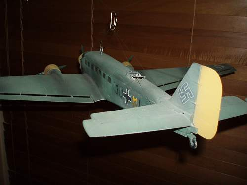 Click image for larger version.  Name:ju 52 5.jpg Views:88 Size:239.6 KB ID:264566