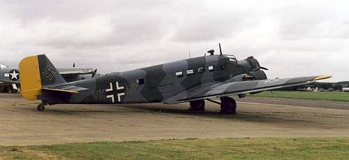 Click image for larger version.  Name:Ju52%20G-BFHG%20d1.jpg Views:54 Size:77.9 KB ID:264688