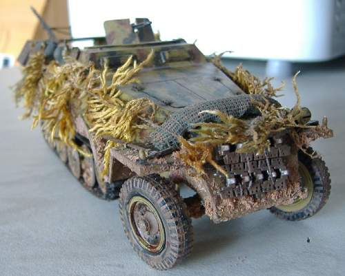 Click image for larger version.  Name:sdkfz251f.JPG Views:986 Size:94.3 KB ID:315730