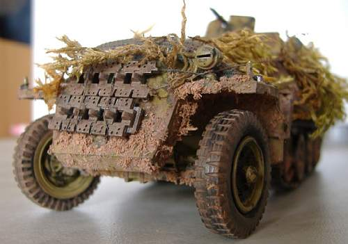 Click image for larger version.  Name:sdkfz251front.JPG Views:72 Size:80.0 KB ID:315731