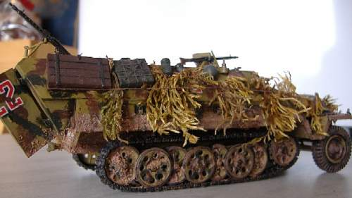Click image for larger version.  Name:sdkfz251rightside.JPG Views:117 Size:68.2 KB ID:315732