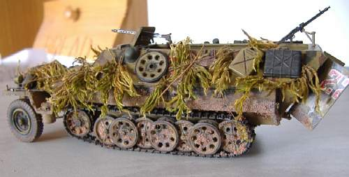 Click image for larger version.  Name:sdkfz251side.JPG Views:64 Size:73.4 KB ID:315733