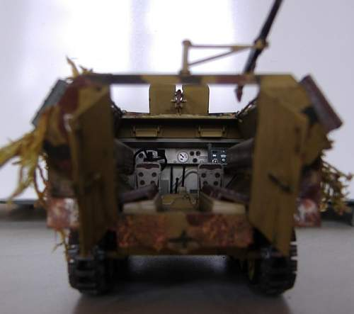 Click image for larger version.  Name:sdkfz251interior.JPG Views:487 Size:58.1 KB ID:315736