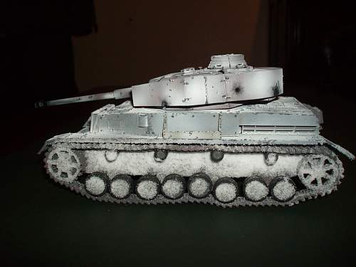 Click image for larger version.  Name:tank mod 1.jpg Views:63 Size:246.1 KB ID:322052